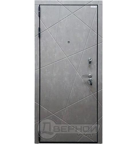 door-1-min