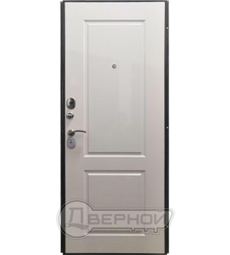 new-door-2-2-min