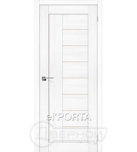porta-29-snow-min